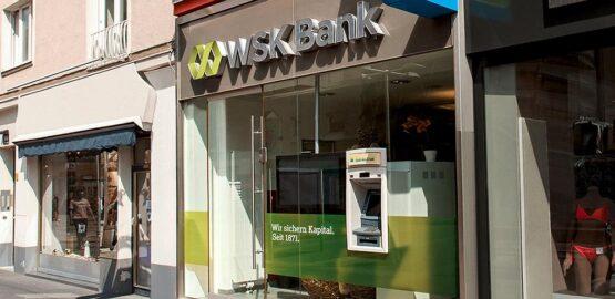 wsk-bank-filiale-favoritenstrasse