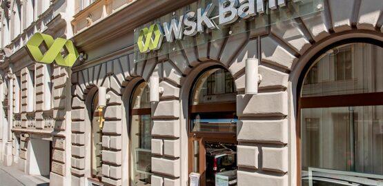 wsk-bank-filiale-gentzgasse