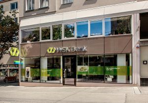 wsk-bank-filiale-meidlinger-hauptstrasse