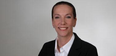 3 Fragen an Kundenberaterin Angela Pfaffenlehner