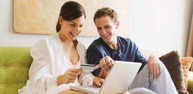 Wohlfühlen im eigenen Heim finanzieren
