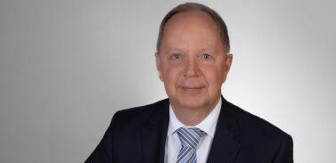 3 Fragen an Filialleiter Manfred Ohrfandl