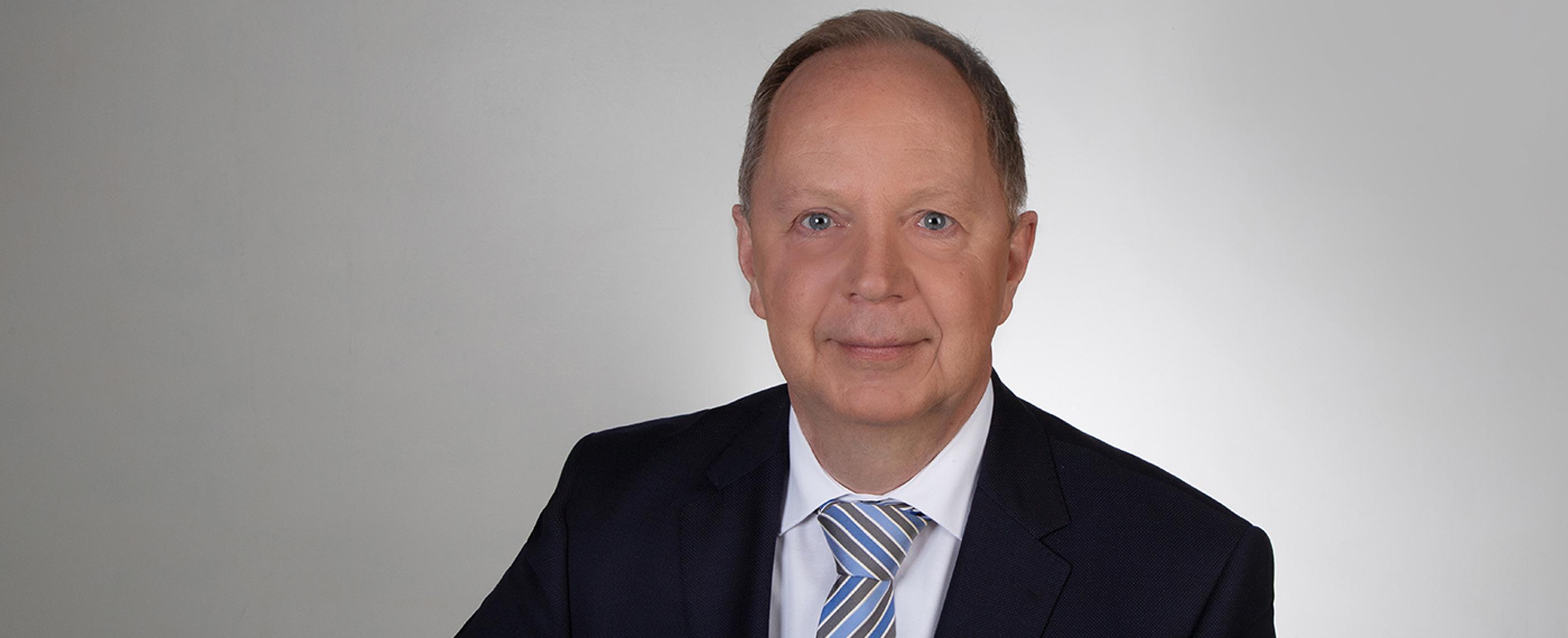 Manfred Ohrfandl