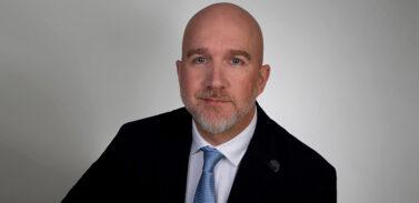 3 Fragen an Filialleiter Wolfgang Prucha