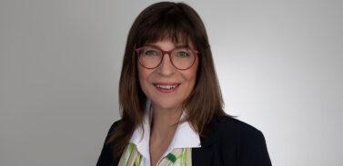 3 Fragen an Erika Holemar-Populorum, verantwortlich für WSK-Vertrieb und Marketing