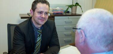 WSK Expertentipp: Günstige Zinsen jetzt noch nutzen!