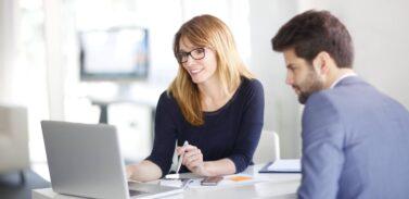 WSK Expertentipp: Dann sollten Sie Ihren Kredit umschulden!