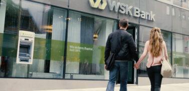 WSK Schaufenster-Geschichten