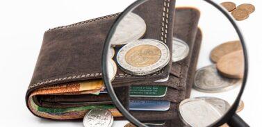 Was sind die häufigsten Gründe für eine defekte Bankomat- oder Kreditkarte?