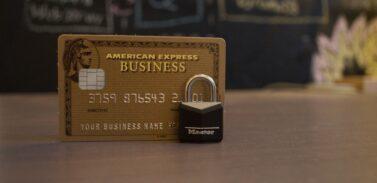 Sicherheit im i-Banking