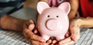 Taschengeld – Wieviel ist genug?