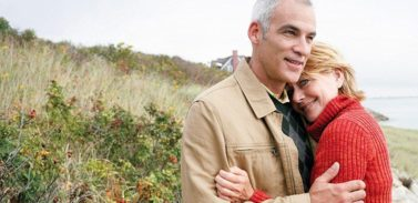 Neuer Lebensabschnitt – die wohlverdiente Pension
